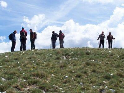 Monte Cervia12