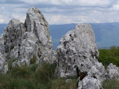Monte Cervia16