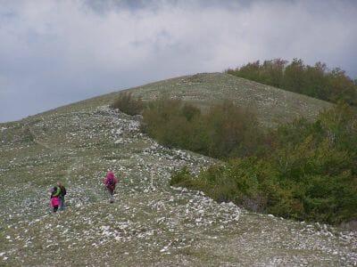 Monte Cervia17