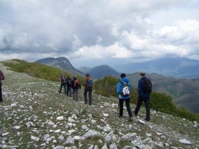 Monte Cervia18