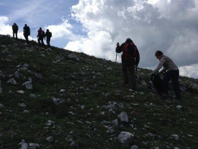 Monte Cervia22