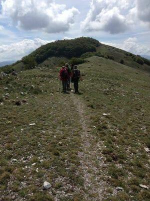 Monte Cervia29
