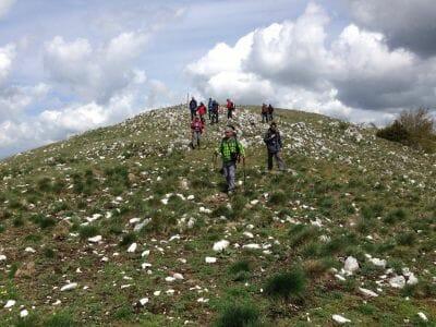 Monte Cervia30