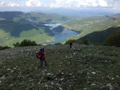 Monte Cervia32