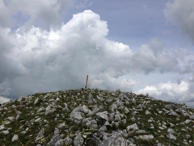 Monte Cervia33