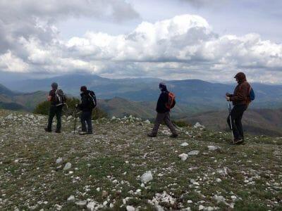 Monte Cervia34