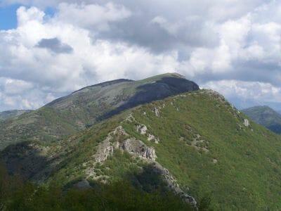 Monte Cervia7