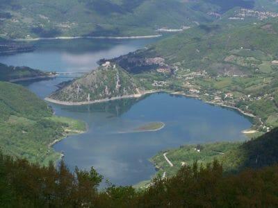 Monte Cervia8