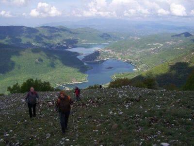 Monte Cervia9