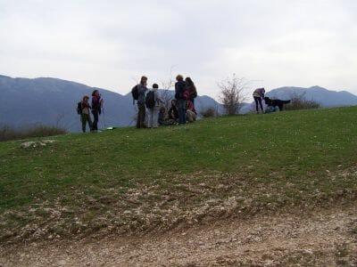 Monte Cimate1