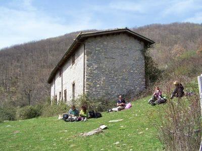 Monte Cimate18