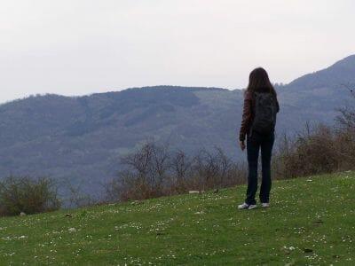 Monte Cimate3